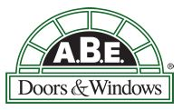 A.B.E. Doors and Windows, Allentown, PA