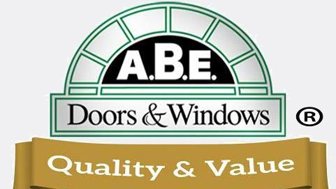 A.B.E. Doors & Windows